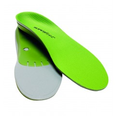 Superfeet Green High Profile Insoles