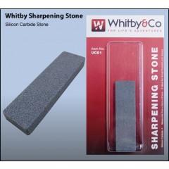 Silicon Knife Sharpening Stone