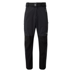 Rab Mens Winter Torque Pants Black