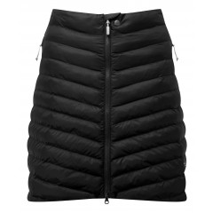Rab Ladies Cirrus Skirt Black