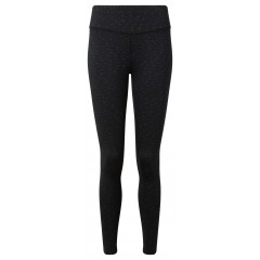 Rab Ladies Flex Leggings Black
