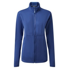 Rab Ladies Geon Jacket Celestial/Polar Blue Marl