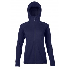 Rab Ladies Nexus Jacket Deep Ink