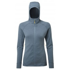 Rab Ladies Nexus Jacket Thistle