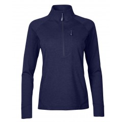 Rab Ladies Nexus Pull-On Deep Ink