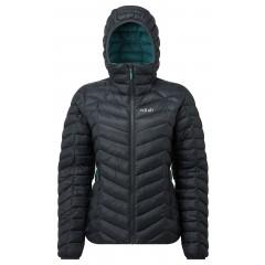 Rab Ladies Nimbus Jacket Beluga