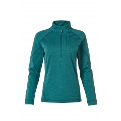 Rab Ladies Nucleus Pull On Atlantis