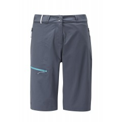 Rab Ladies Raid Shorts Beluga