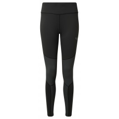 Rab Ladies Skyline Tights Black