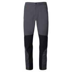 Rab Ladies Torque Pants Beluga