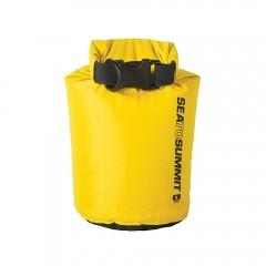 Sea to Summit 1L Lightweight Drysack Yellow