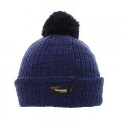 Kids Thinsulate Knitted Hat