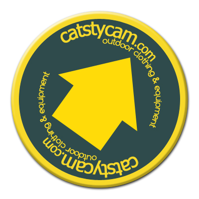 Catstycam Logo