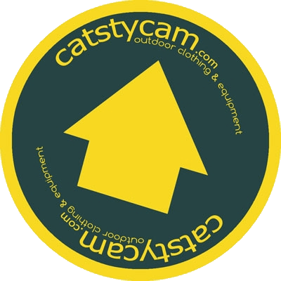 Catstycam the Outdoor Shop
